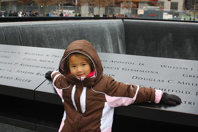 New York 2011 068e