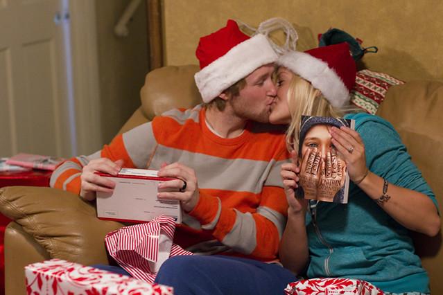 christmas2011_9