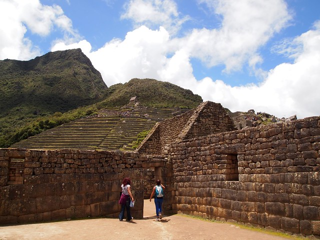 Machu Pichu-104