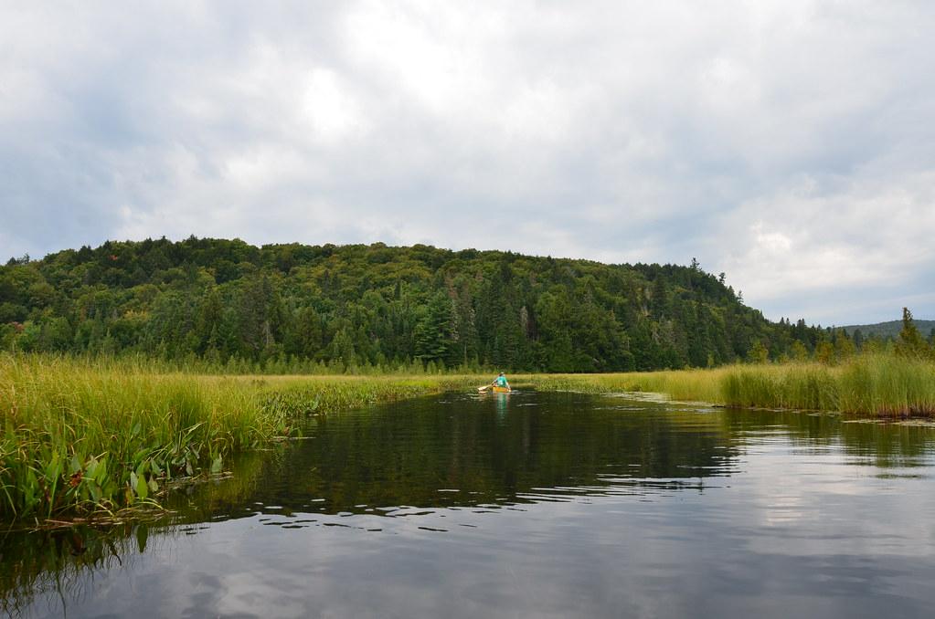 Hotels Near Opeongo Lake