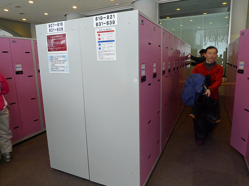P1080058
