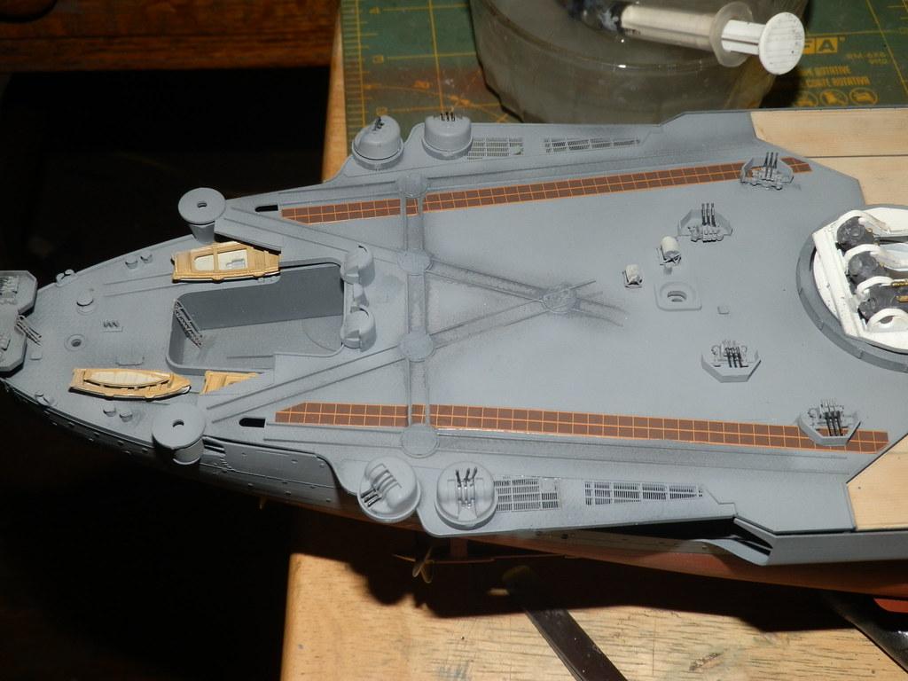 Yamato 140