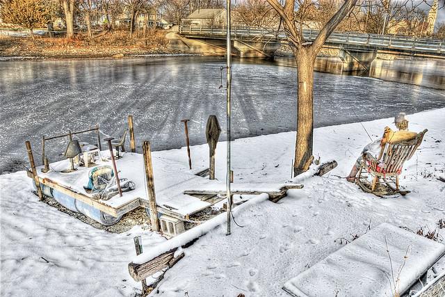 Fishing in ellis kansas a photo on flickriver for Fishing in kansas