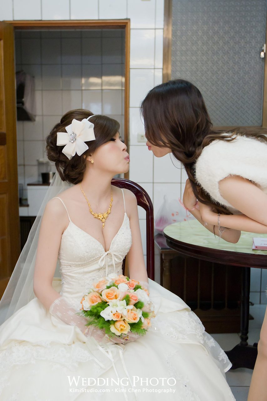 2011.12.24 Wedding-057