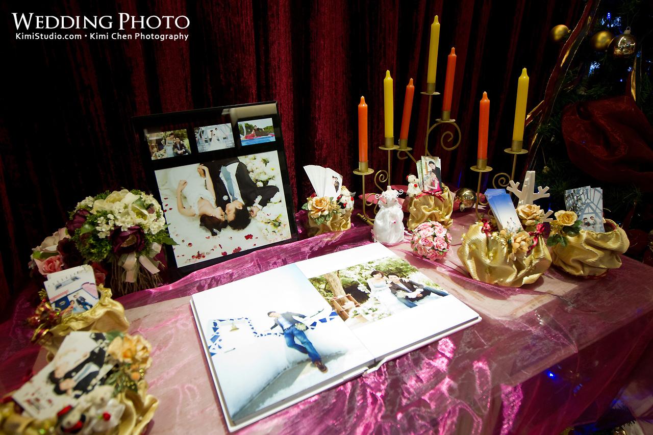 2011.12.24 Wedding-095
