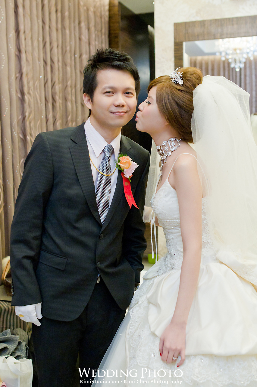 2011.12.24 Wedding-124