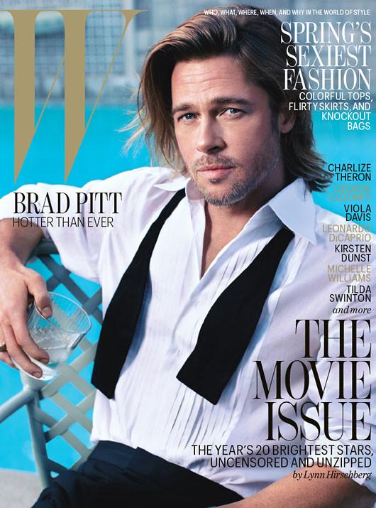 brad-pitt-w-magazine-04