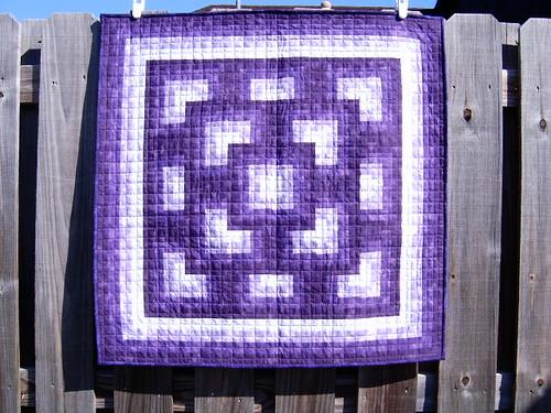 knitting 1208