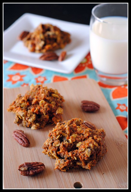 carrotcakebreakfastcookie1