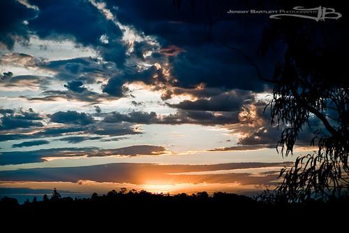 landscapes australia newsouthwales deviantart locations
