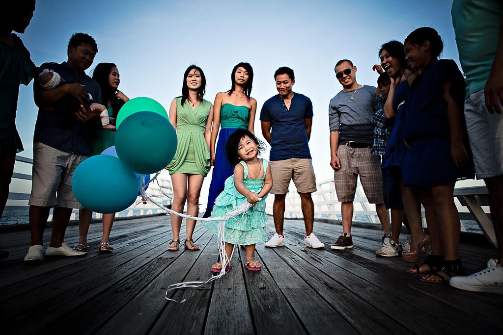 Duong Family2-239 copy