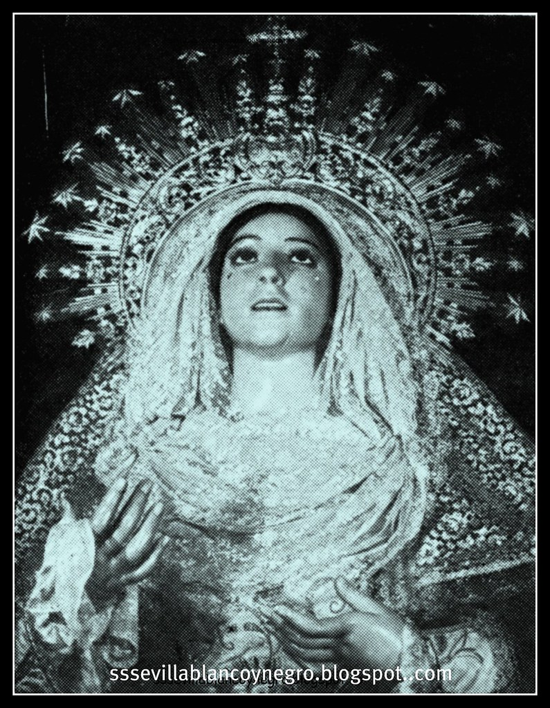 Nuestra Señora de Guía 1971