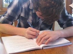 Things You Must Know About Choosing Homeschooling