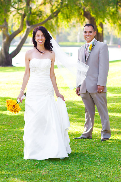 Weddings 2011 2-21