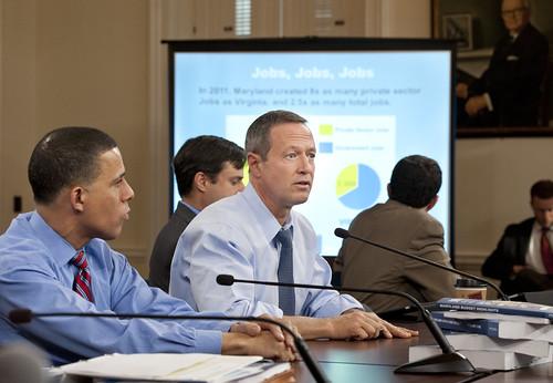 FY 2013 Budget Presentation