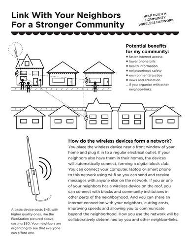 community_wireless_outreach02