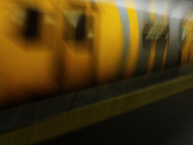 PIC_6426