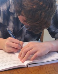 Great Ideas To Make Homeschooling A Success