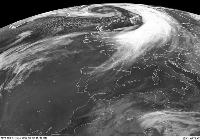 wetterzentrale-de-18-1-2012-1600