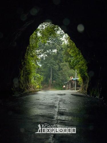 Asin Road wonders
