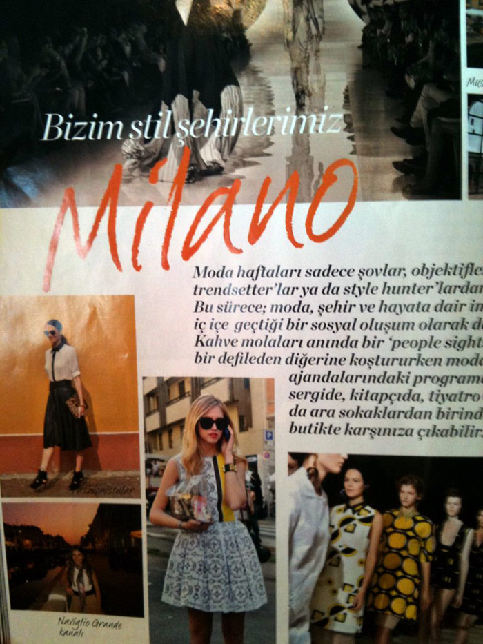 Marie-Claire-Turkey