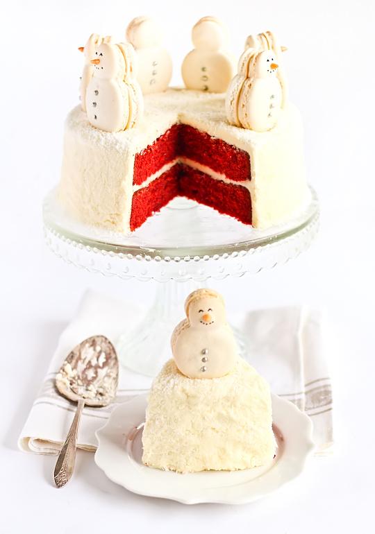 red_velvet_snow_cake-3