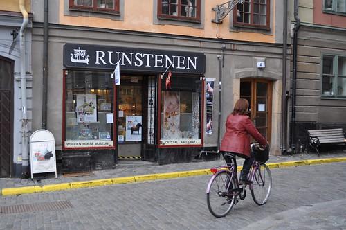 2011.11.10.211 - STOCKHOLM - Gamla stan - Stortorget