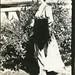 Edith Cameron