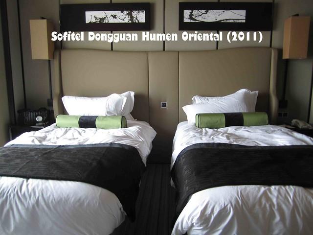 Sofitel Dongguan Human Oriental 06