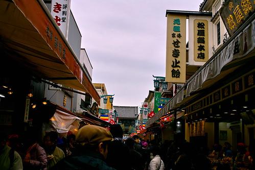 Kawasaki Daishi