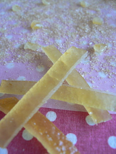 zeste de citron.jpg
