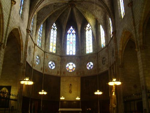 The-monastery-chapel