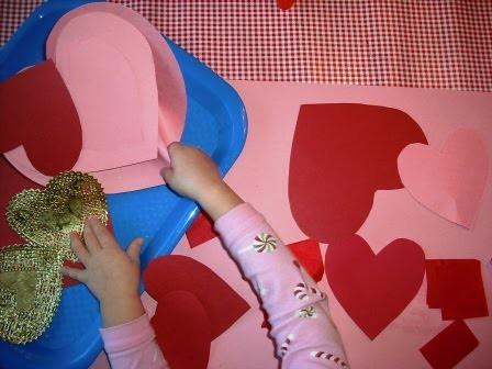 Kindness Challenge #2: Montessori-Inspired Kindness