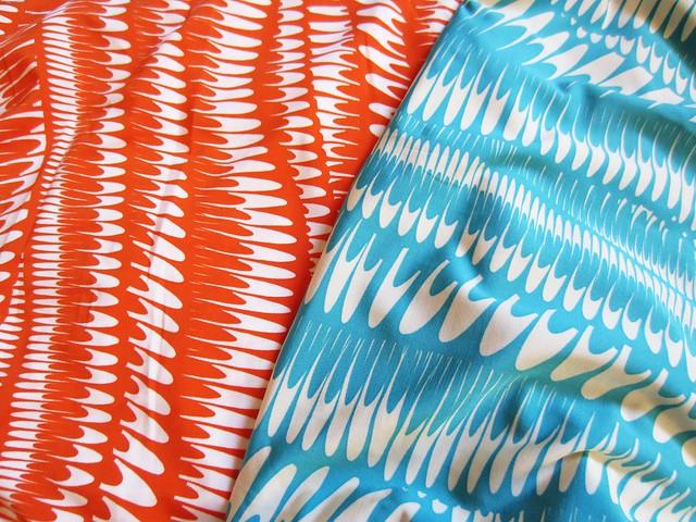 new fabric 002