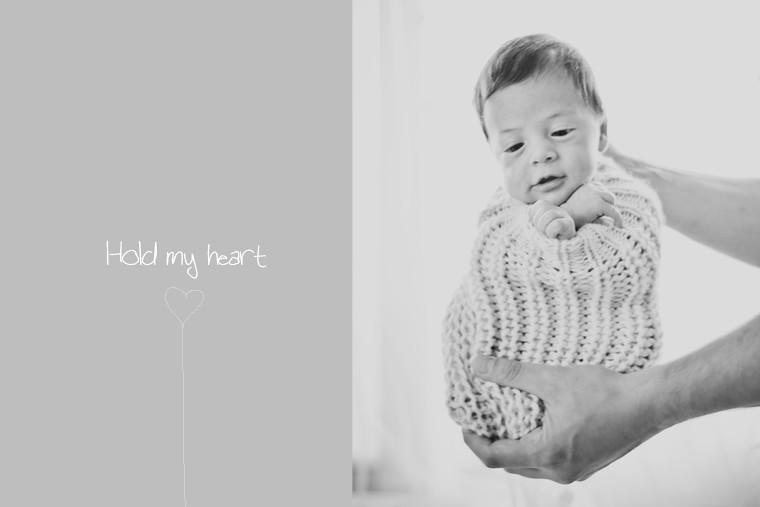 baby jorge 04