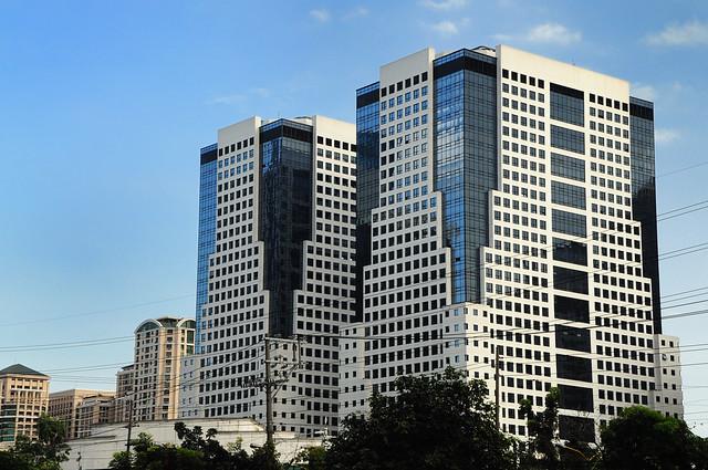 703 West Tower Philippine Stock Exchange Reportd224 Web