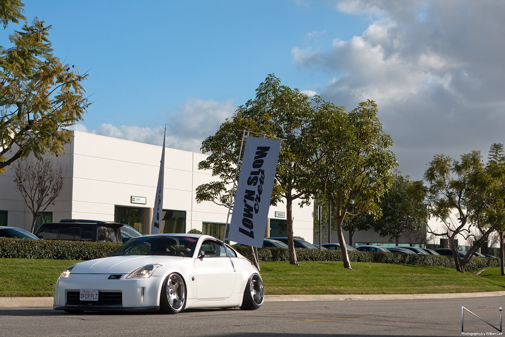 Stance event-96