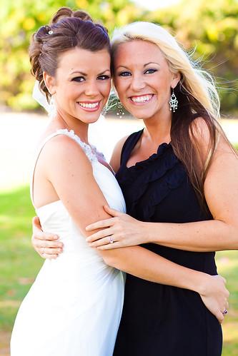 Weddings 2011_-9