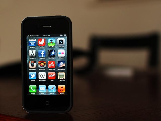 Iphone  Moin Cher Sans Forfait