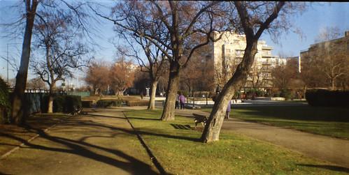 Szent István park_0008