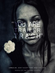 Trailer Trash: Labels Lie