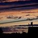September Sunset 6
