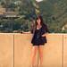The Getty, LA by Magdalena O!