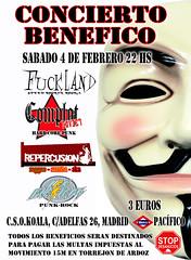 cartel_concierto_20120204