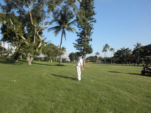 Pearl Country Club 061