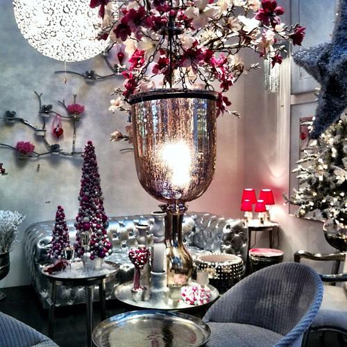 kreative weihnachtsdeko swiss in hong kong. Black Bedroom Furniture Sets. Home Design Ideas