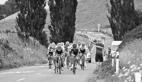 2012 NZCC stage 5-23