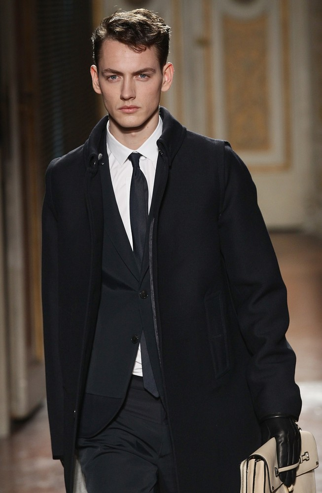 Jakob Hybholt3944_02_FW12 Pitti Uomo Florence Valentino(Fashion_Girl22@TFS)