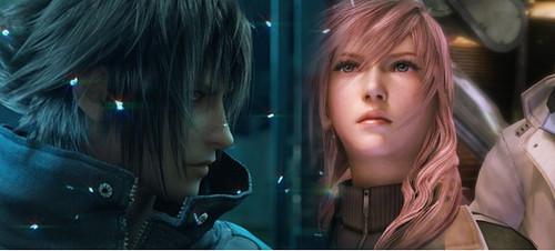 Final Fantasy 13-2 Boss Strategy Guide