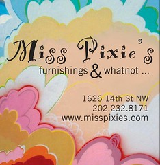 MissPixies30January2012